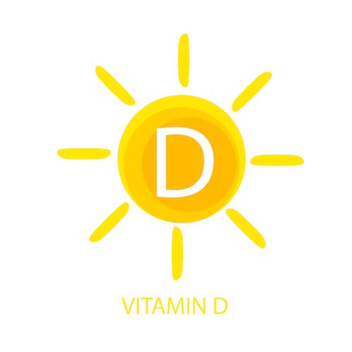 Ernahrungsberatung Bremen Vitamin D