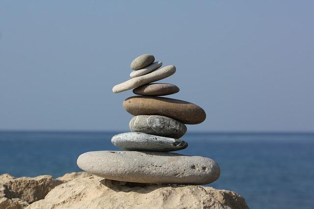 Personal Coaching Bremen -Intensiv Coaching Work Life Balance - 12 Wochen Programm