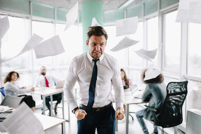 Firmenfitness Bremen motivierte und ausgeglichene Mitarbeiter