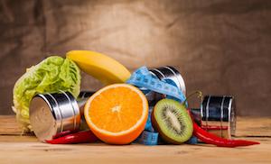 Ernährungsberatung Bremen für konstante Konzentration und Fokus im Job