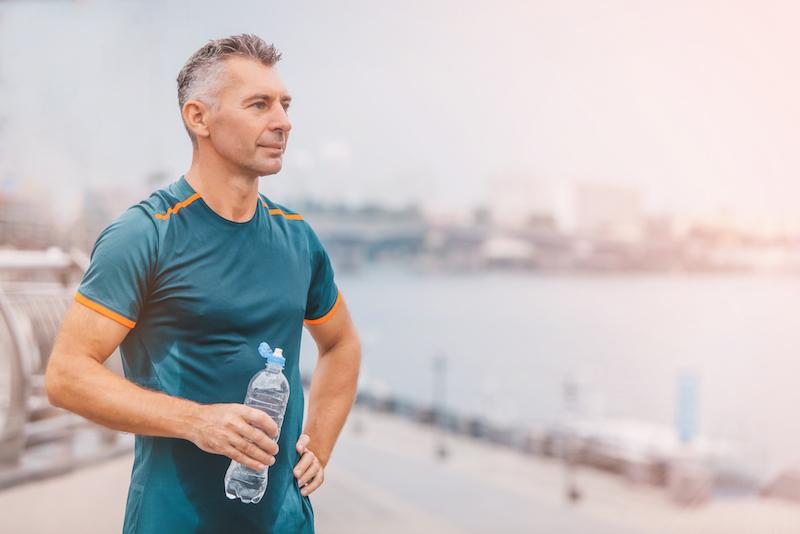 Move Personal Training & Ernährungsberatung Bremen in Bewegung mit Sport