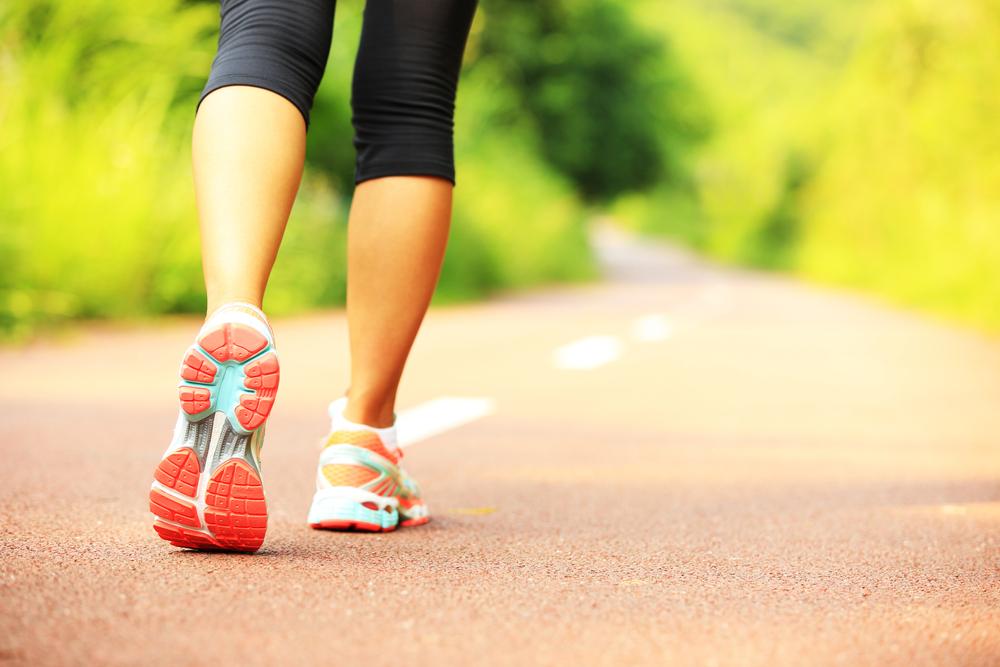 laufen richtig Bremen - Laufanalyse Technik, Training, Laufschuhe