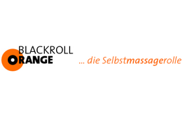 Faszientraining  Bremen mit blackroll