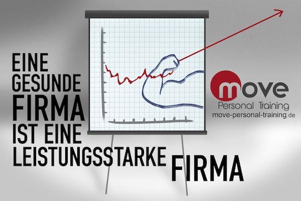 firmenfitness Bremen für gesunde Mitarbeiter und  Unternehmen
