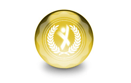 Personal tFitness Trainer Bremen gold wert