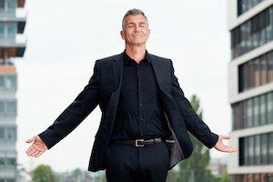 managerfitness bremen -professioneller Personal Trainer Bremen